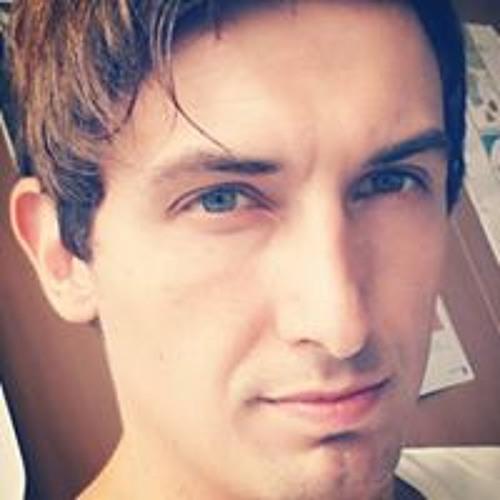 Daniel R Aus M's avatar