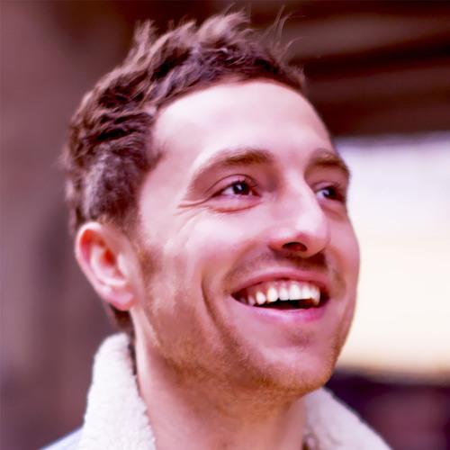 Luke Miskelly's avatar