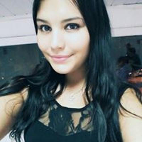 Izabelle Elias's avatar