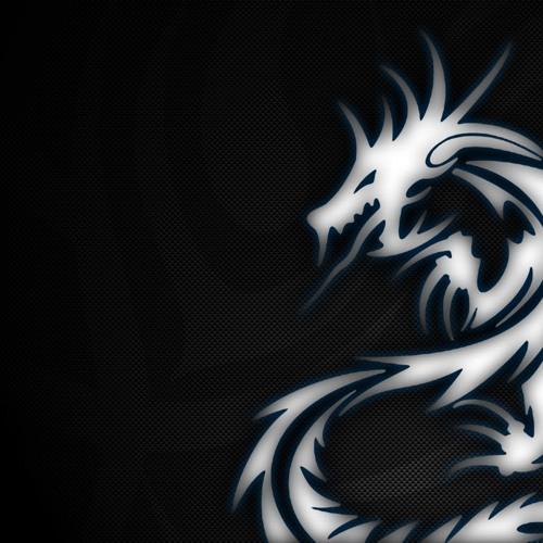 DjAcidCore's avatar