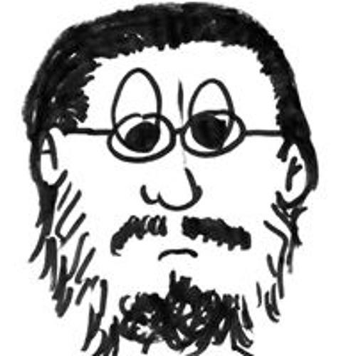 Lucas F. Rosa's avatar