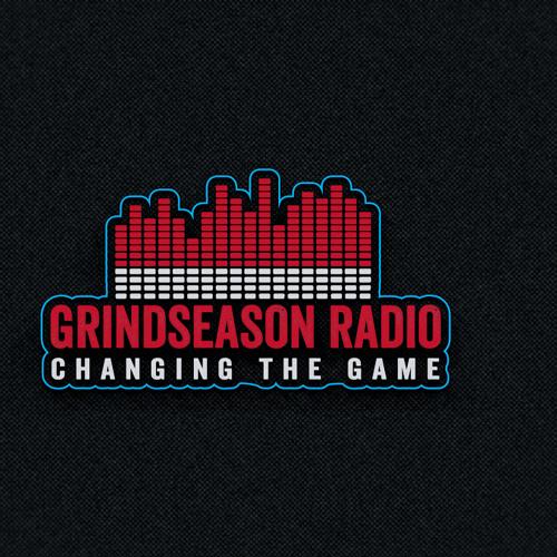 GrindSeason Radio's avatar