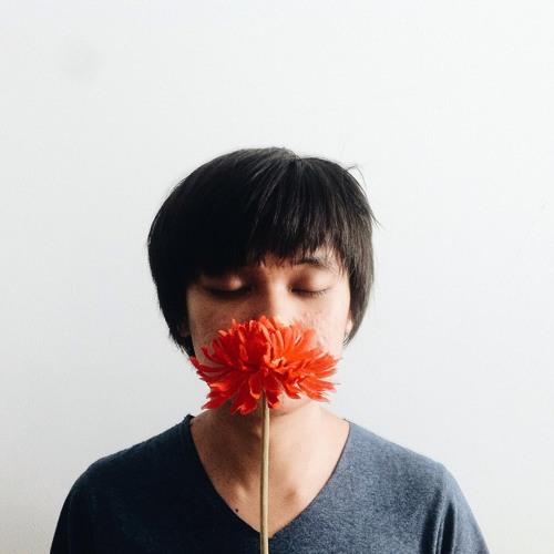 mizzit6's avatar