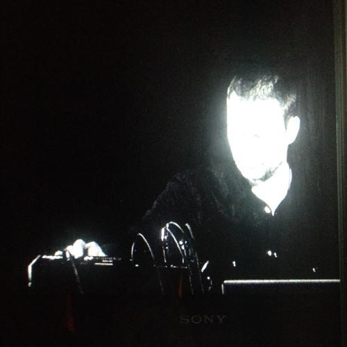 Prequel Tapes's avatar
