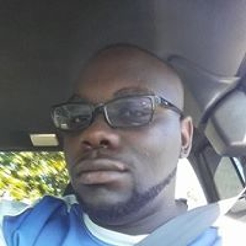 James L. Donald's avatar