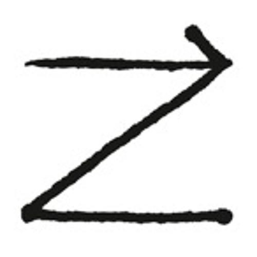 Zuco Sound's avatar