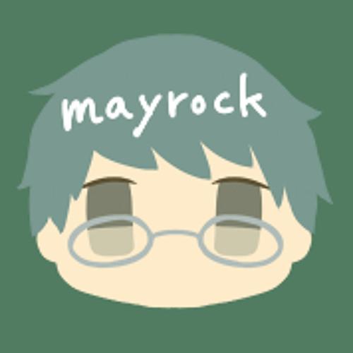 mayrock's avatar