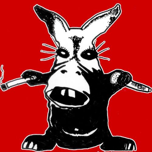 Monkee Rabbit's avatar