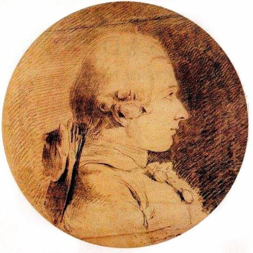 Zwarte Arend's avatar