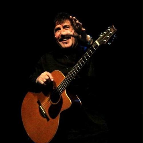 Mister Sergio's avatar