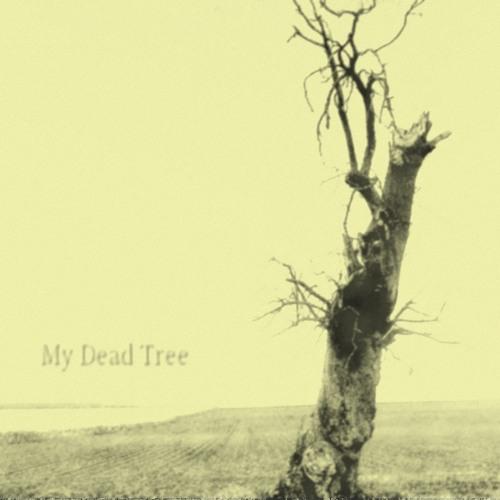 My Dead Tree's avatar