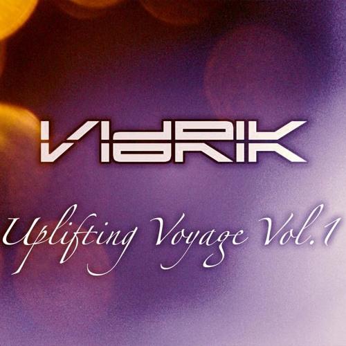 VIDRIK's avatar