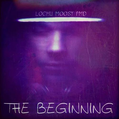 Lochu's avatar
