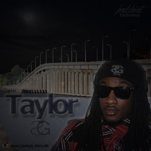 _Taylor_'s avatar