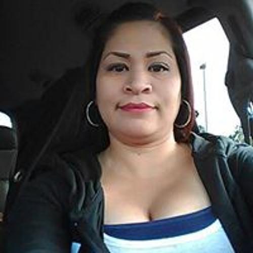 Susie A Hernandez's avatar