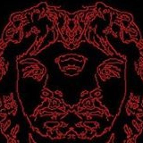 Ben Mymon's avatar