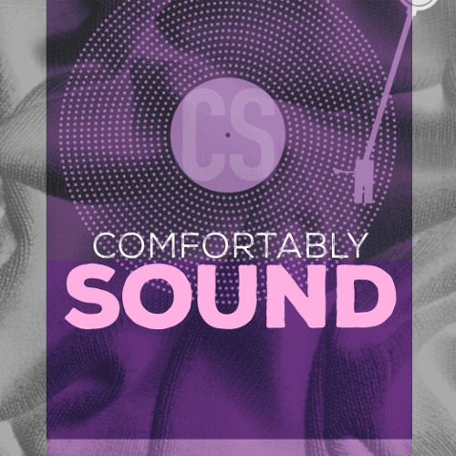 Comfortably Sound's avatar
