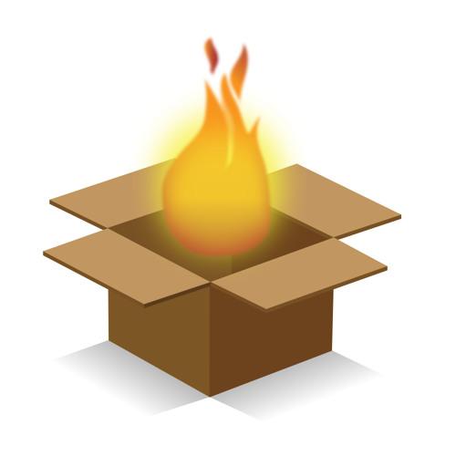 Hot Box Games's avatar