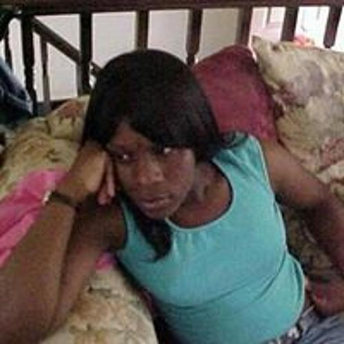 Tracy Wade's avatar
