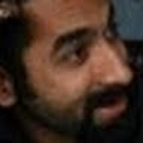 Syed Hassan Mujtaba 1's avatar
