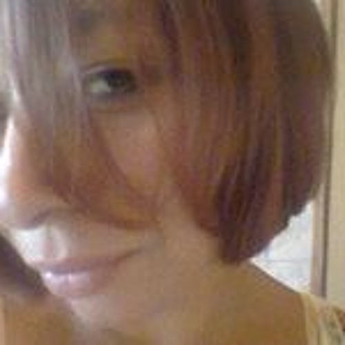 Silvia Regina Gama's avatar