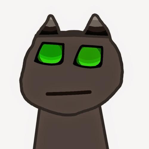 zombyra x99x's avatar