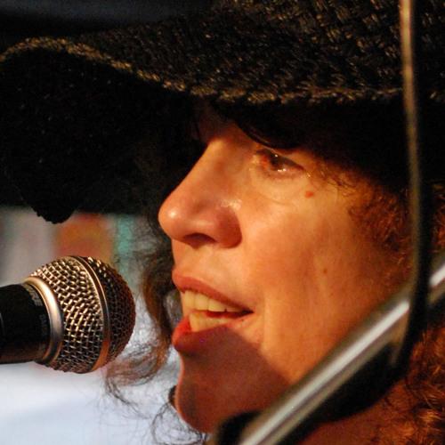 Cheryl Cohen's avatar