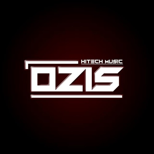 Ozis ( Official Page )'s avatar