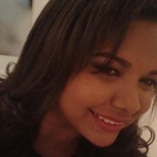 Vanya Sylva's avatar
