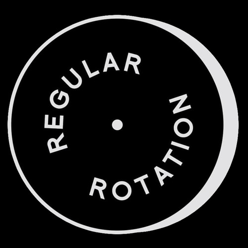 Regular Rotation's avatar