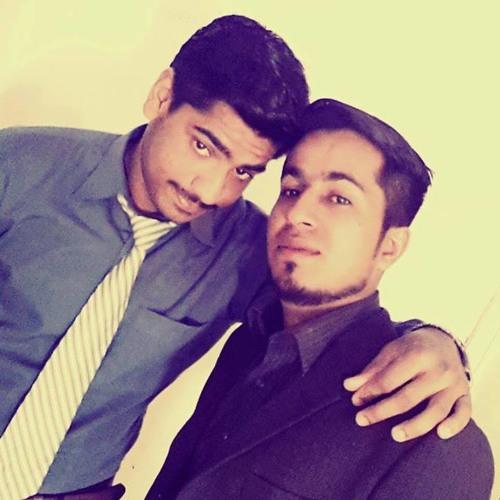 mosiniqbal25's avatar