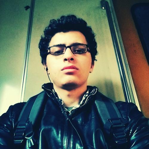 Mohamed Shafiey's avatar
