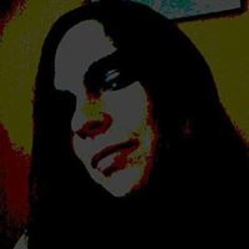 dine_van_core's avatar
