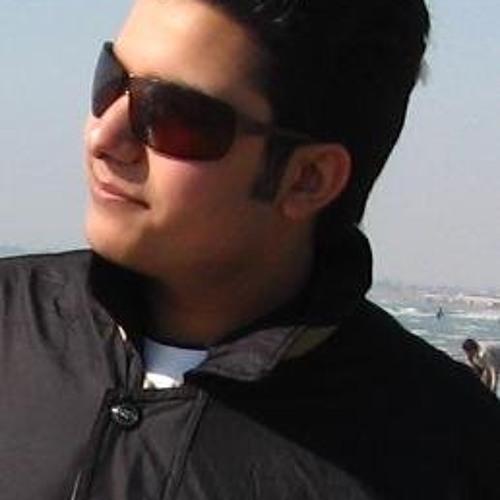 peyman787's avatar