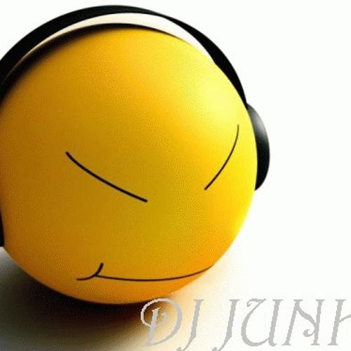 DJ JUNKO's avatar