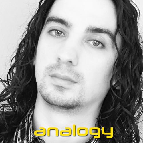 Analogy | Dragan Tosic's avatar