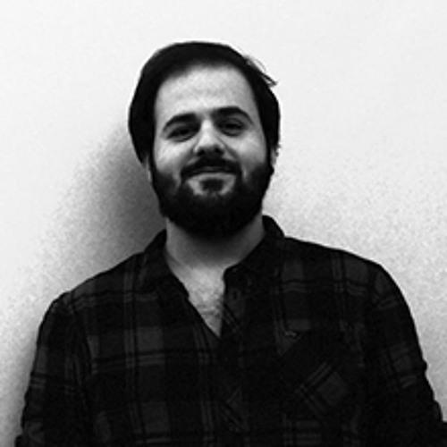 Emir Karsiyakali's avatar