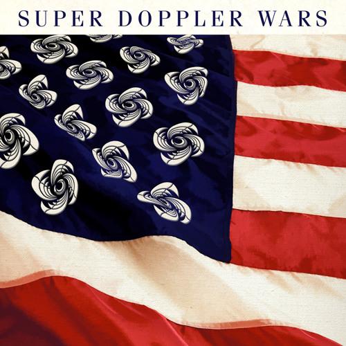 SuperDopplerWars's avatar