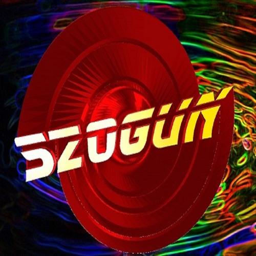 Szogun's avatar