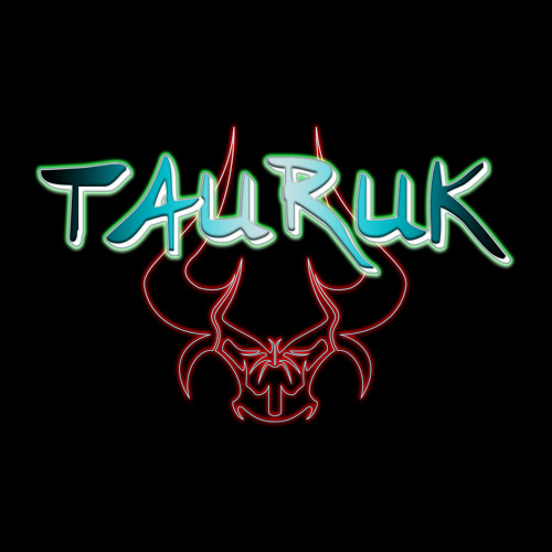 Tiesto & Showtek - Hell Yea! (Tauruk Intro Edit)