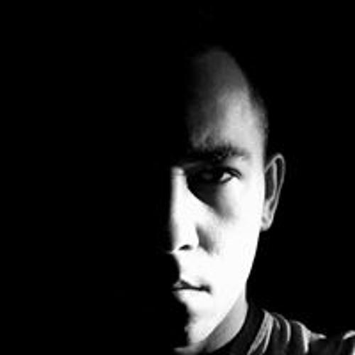 Przemek's avatar