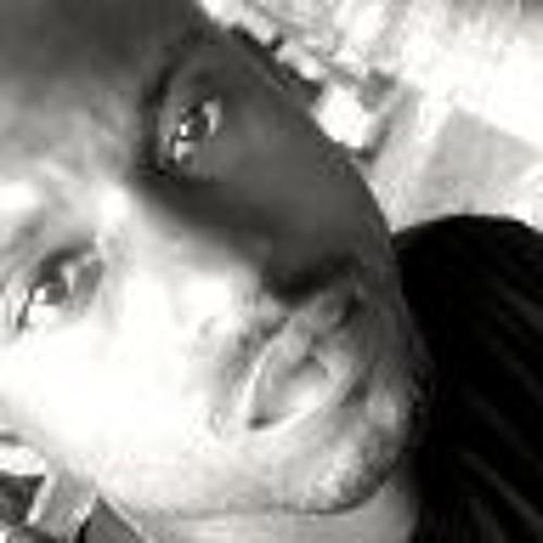 daumaux's avatar