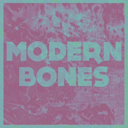 Modern Bones's avatar