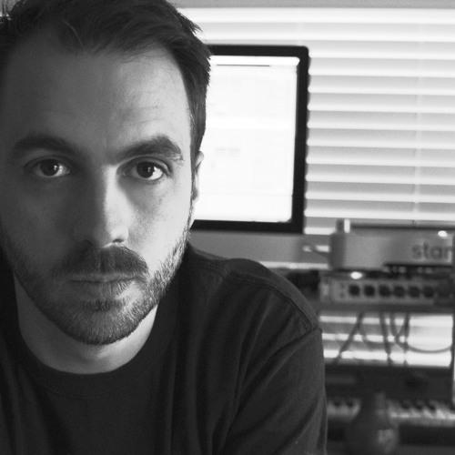 Andrew Hoglund's avatar