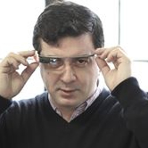 David Datuna's avatar