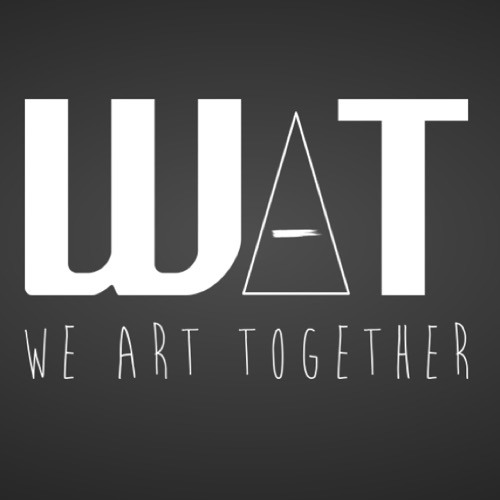 We Art Together's avatar