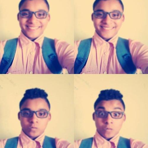 MoحMeد SaمY's avatar
