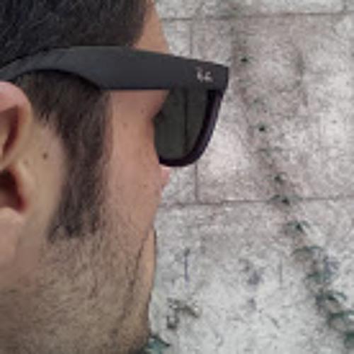 federico terracina's avatar