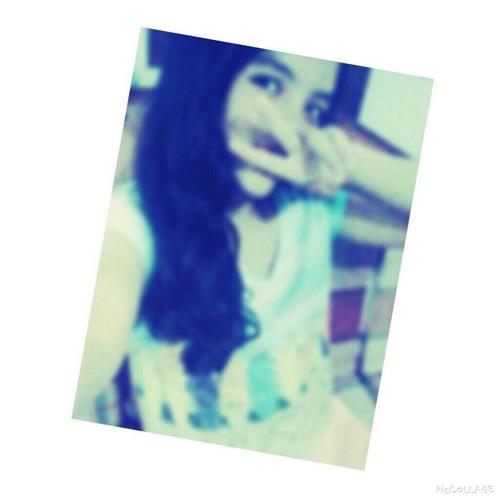 Keyla Jaramillo's avatar