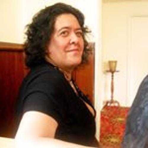 Nat Walters's avatar